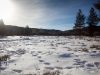 thumbs bgb0019 0163d Snow Day ©2011 Darin Fong Photography