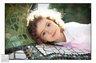 ABR3392_4076FCC_blog.jpg