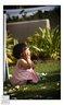 MKT2409_2156CC_blog.jpg