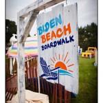 WDC0165 2278DCC blog 150x150 Biden Beach Boardwalk ©2011 Darin Fong Photography