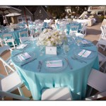 L'Auberge Del Mar Wedding