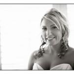 DDJ0649 9707FBW blog 150x150 deanna + john   sneak preview ©2011 Darin Fong Photography