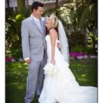 DDJ0974 6756DCC blog 150x150 deanna + john   sneak preview ©2011 Darin Fong Photography