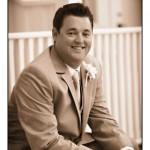DDJ1618 7139DSEP blog 150x150 deanna + john   sneak preview ©2011 Darin Fong Photography