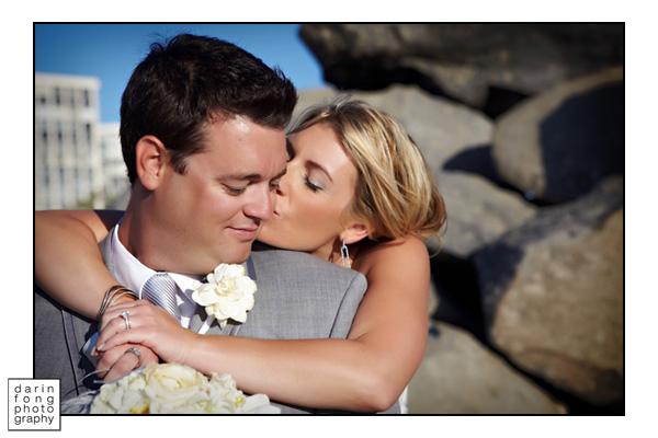 DDJ3219 0519FCC blog deanna + john   sneak preview ©2011 Darin Fong Photography