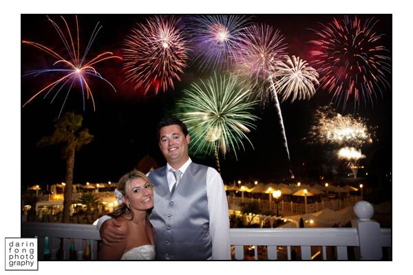 DDJ4646 0988FmodCC blog deanna + john   sneak preview ©2011 Darin Fong Photography