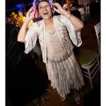 DDJ4991 8264DCC blog 150x150 deanna + john   sneak preview ©2011 Darin Fong Photography