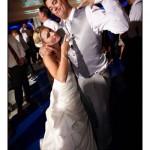 DDJ5585 8677DCC blog 150x150 deanna + john   sneak preview ©2011 Darin Fong Photography