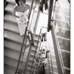 EBJ1475 4423DBW blog 150x150 erin + john   Darin Fong Wedding Photography ©2011 Darin Fong Photography