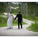 EBJ1947 7098FCC blog 150x150 erin + john   Darin Fong Wedding Photography ©2011 Darin Fong Photography