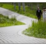 EBJ2000 7137FCC blog 150x150 erin + john   Darin Fong Wedding Photography ©2011 Darin Fong Photography
