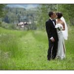 EBJ2036 7166FCC blog 150x150 erin + john   Darin Fong Wedding Photography ©2011 Darin Fong Photography