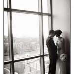 EBJ3256 5205DBW blog 150x150 erin + john   Darin Fong Wedding Photography ©2011 Darin Fong Photography