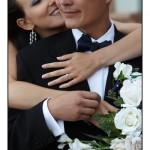 EBJ3338 7578FCC blog 150x150 erin + john   Darin Fong Wedding Photography ©2011 Darin Fong Photography