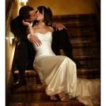 EBJ4768 8198FCC blog 150x150 erin + john   Darin Fong Wedding Photography ©2011 Darin Fong Photography