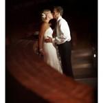HBM5808 9561DCC blog 150x150 heidi + mattison   sneak preview ©2011 Darin Fong Photography