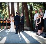 CCD1888 8792FCC blog 150x150 Carolyn + David   Oakland, California Wedding Photography ©2011 Darin Fong Photography