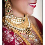 SCA01249 3485FCC blog 150x150 sumanta + arvind: day one   Darin Fong Wedding Photography  ©2011 Darin Fong Photography