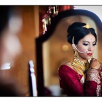 SCA01557 7736DCC blog 150x150 sumanta + arvind: day one   Darin Fong Wedding Photography  ©2011 Darin Fong Photography