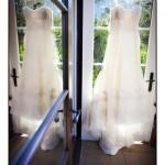 CWB0091 0081DCC blog 150x150 chloe + ben: Darin Fong Photography Wedding ©2011 Darin Fong Photography