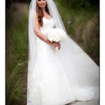 CWB0818 4888FCC blog 150x150 chloe + ben: Darin Fong Photography Wedding ©2011 Darin Fong Photography