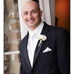 CWB1060 0010ACC blog 150x150 chloe + ben: Darin Fong Photography Wedding ©2011 Darin Fong Photography
