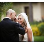 CWB1173 4977FCC blog 150x150 chloe + ben: Darin Fong Photography Wedding ©2011 Darin Fong Photography
