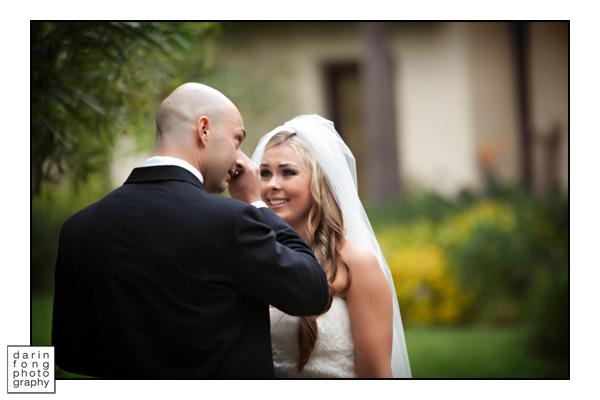 CWB1173 4977FCC blog chloe + ben: Darin Fong Photography Wedding ©2011 Darin Fong Photography