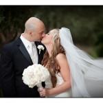 CWB1276 5042FCC blog 150x150 chloe + ben: Darin Fong Photography Wedding ©2011 Darin Fong Photography