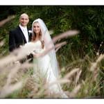 CWB1294 5060FCC blog 150x150 chloe + ben: Darin Fong Photography Wedding ©2011 Darin Fong Photography