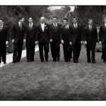 CWB1677 5302FBW blog 150x150 chloe + ben: Darin Fong Photography Wedding ©2011 Darin Fong Photography