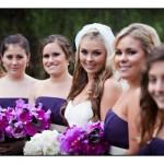 CWB1973 5349FCC blog 150x150 chloe + ben: Darin Fong Photography Wedding ©2011 Darin Fong Photography