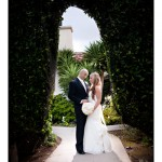 CWB4036 1841DCC blog 150x150 chloe + ben: Darin Fong Photography Wedding ©2011 Darin Fong Photography