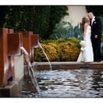 CWB4143 5852FCC blog 150x150 chloe + ben: Darin Fong Photography Wedding ©2011 Darin Fong Photography
