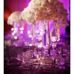CWB4448 5859FCC blog 150x150 chloe + ben: Darin Fong Photography Wedding ©2011 Darin Fong Photography
