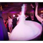 CWB5130 1056PCC blog 150x150 chloe + ben: Darin Fong Photography Wedding ©2011 Darin Fong Photography
