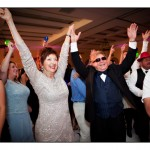 CWB6202 2774DCC blog 150x150 chloe + ben: Darin Fong Photography Wedding ©2011 Darin Fong Photography