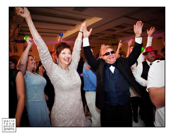 CWB6202 2774DCC blog chloe + ben: Darin Fong Photography Wedding ©2011 Darin Fong Photography