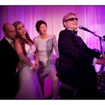 CWB6618 3098DCC blog 150x150 chloe + ben: Darin Fong Photography Wedding ©2011 Darin Fong Photography