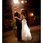 CWB6877 6478FCC blog 150x150 chloe + ben: Darin Fong Photography Wedding ©2011 Darin Fong Photography