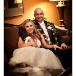 CWB6888 3321DCC blog 150x150 chloe + ben: Darin Fong Photography Wedding ©2011 Darin Fong Photography