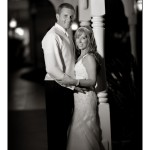 RMS6432 4683GBW blog 150x150 rebecca + scott: wedding sneak preview ©2011 Darin Fong Photography
