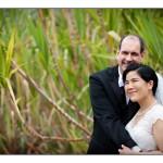 Darin Fong Photography San Diego Wedding Photographer