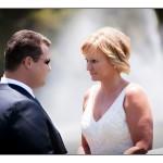 HMD0158 5780FCC blog 150x150 holly + david wedding   sneak preview ©2011 Darin Fong Photography