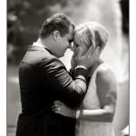 HMD0248 5845FBW blog 150x150 holly + david wedding   sneak preview ©2011 Darin Fong Photography