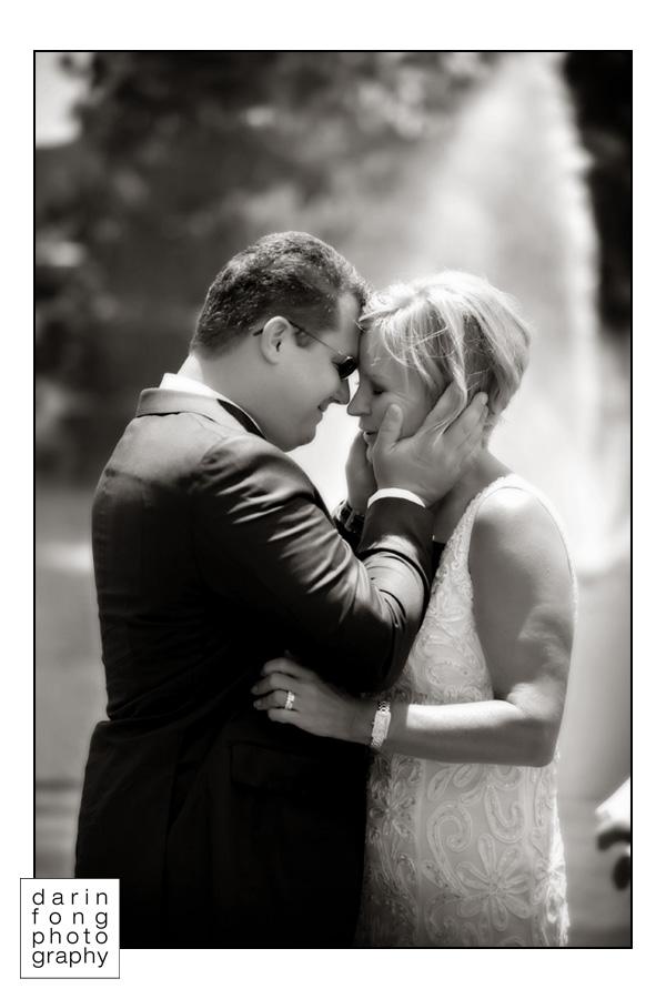HMD0248 5845FBW blog holly + david wedding   sneak preview ©2011 Darin Fong Photography