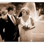 HMD0271 6575GSEP blog 150x150 holly + david wedding   sneak preview ©2011 Darin Fong Photography
