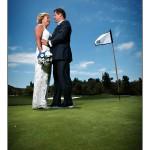 HMD0409 6702GCC blog 150x150 holly + david wedding   sneak preview ©2011 Darin Fong Photography