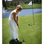 HMD0424 6714GCC blog 150x150 holly + david wedding   sneak preview ©2011 Darin Fong Photography