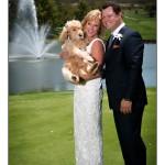 HMD0533 6823GCC blog 150x150 holly + david wedding   sneak preview ©2011 Darin Fong Photography